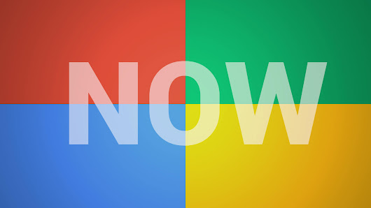 Google (Now) Beats Siri And Cortana For Direct Answers -- Study