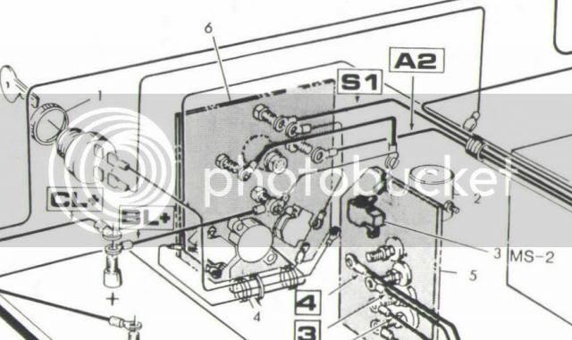ezgo marathon wiring diagram micro switch 32 ezgo marathon parts diagram wiring diagram list  32 ezgo marathon parts diagram wiring
