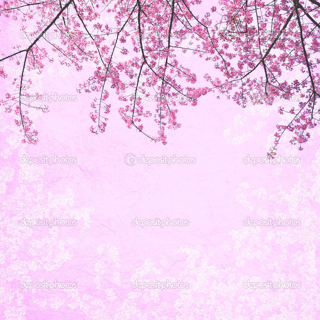 Download 4800 Gambar Animasi Bunga Sakura Bergerak HD