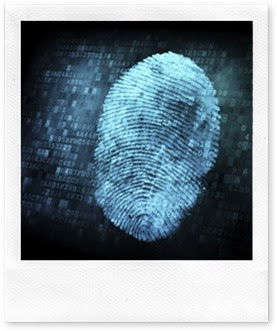 fingerprint-secret