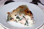 Pastilla_de_saumon_frais_aux__pinards_et_amandes