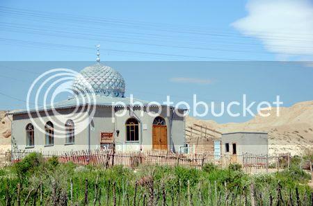 photo mosque3_zps2cd9c04e.jpg
