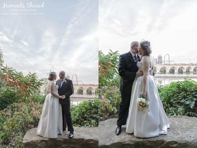 Drea Liam Wedding Blog_031