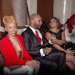 "CDL Exclusive: ""Love & Hip Hop"" 3 Cast Step Out For NYC Premiere (Photos) 