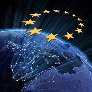 Image result for imagem da uniao europeia