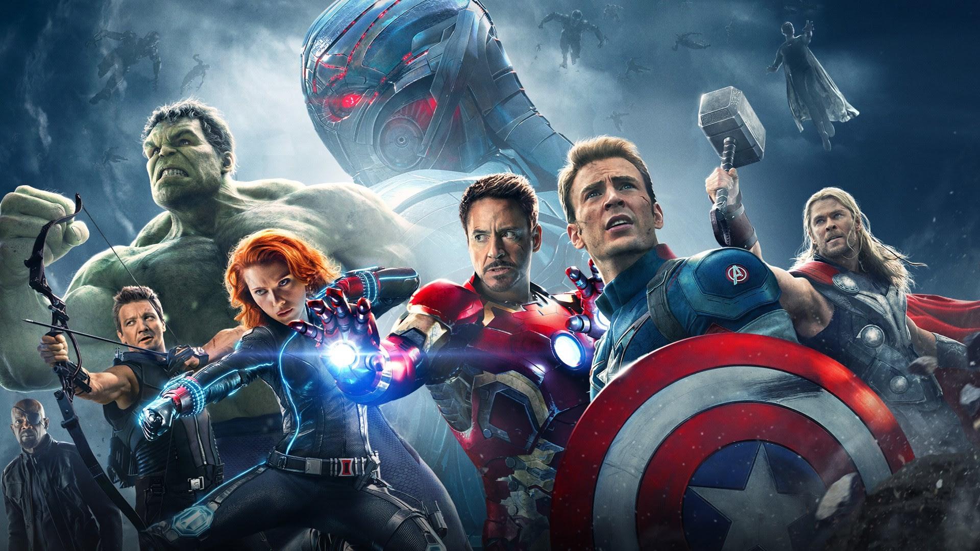 Download avenger infinity war hd bluray  Free Download Film Terbaru Avengers