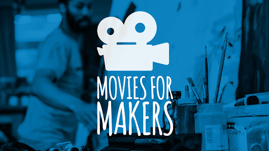 Movies for Makers | Infusion5