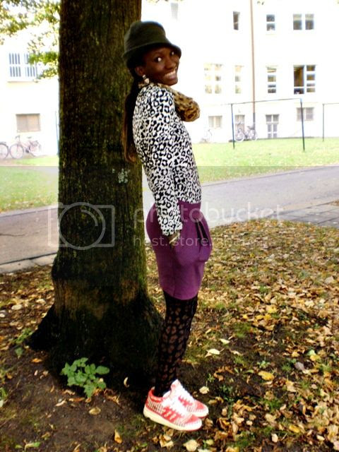 photo AnimalPrintLook_zps00c4d673.jpg