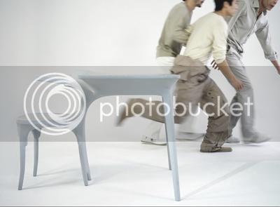 Kokoon Furniture 1