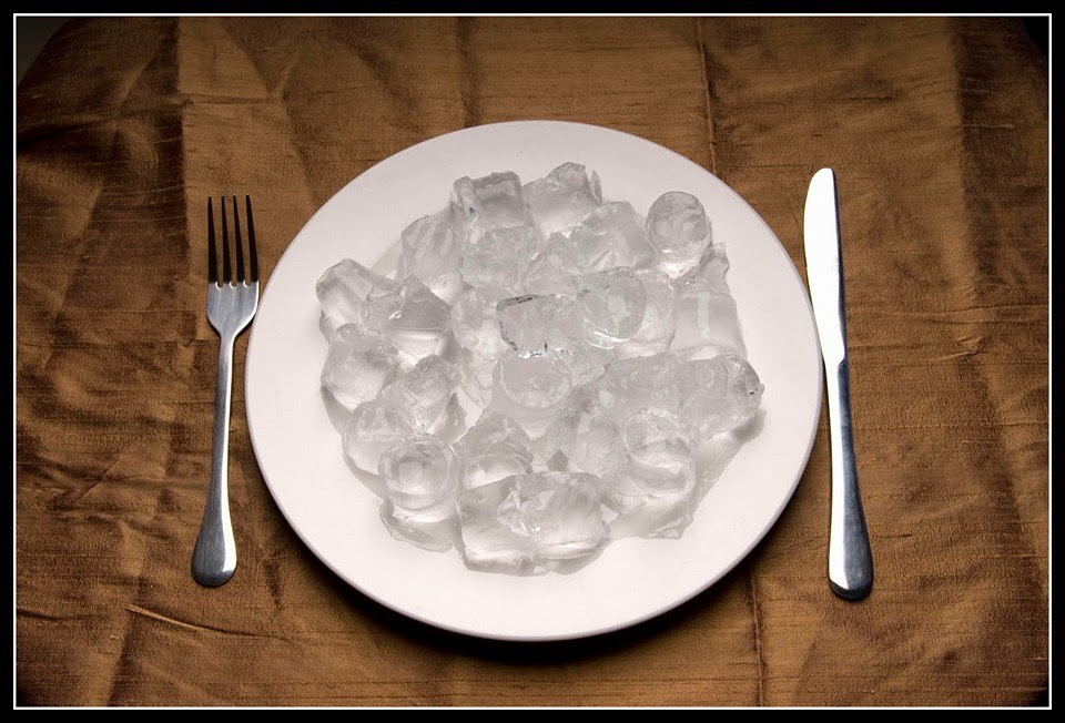 Vegan, gluten free, soy free, antibiotics free, raw, non GMO, organic, fat free, 0 carb meal...