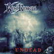 WindRunners - 'Undead' (Metalism Records)