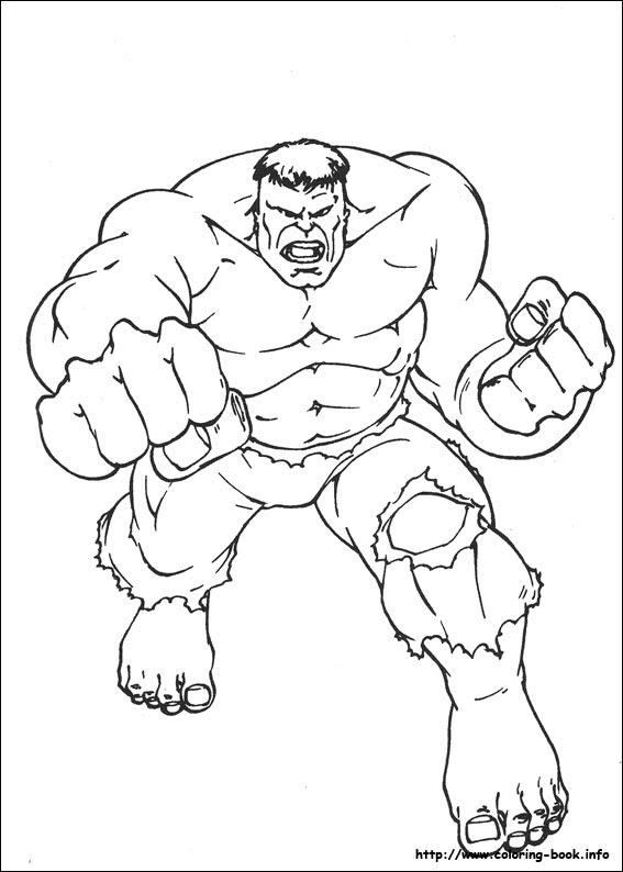 Hulk Drawing Easy At Getdrawingscom Free For Personal Use Hulk