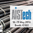 Polyonics Exhibits New Materials for Barcode Tags and Labels at AISTech