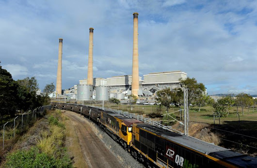 After Australian cyclone, coking coal spikes as China chases U.S. supplies