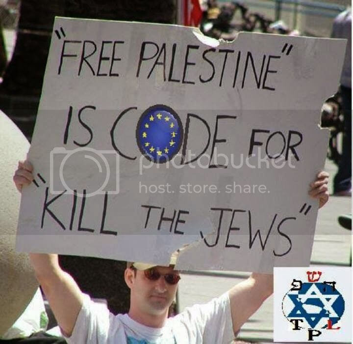 What 'Free Palestine' really means photo FreePalestine_zps8927f509.jpg