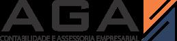 Blog AGA Contabilidade e Assessoria Empresarial