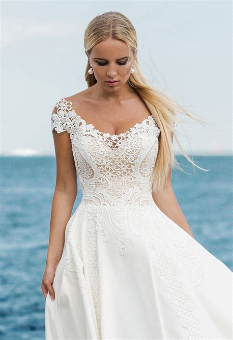 wedding dresses  gold coast brisbane bridal dresses