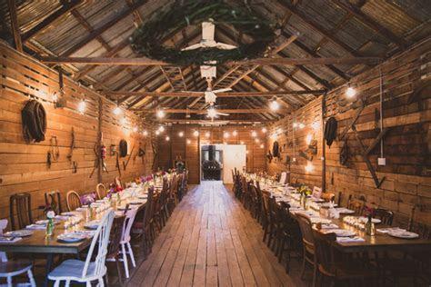 Best Australian BYO Wedding Venues   nouba.com.au   Best