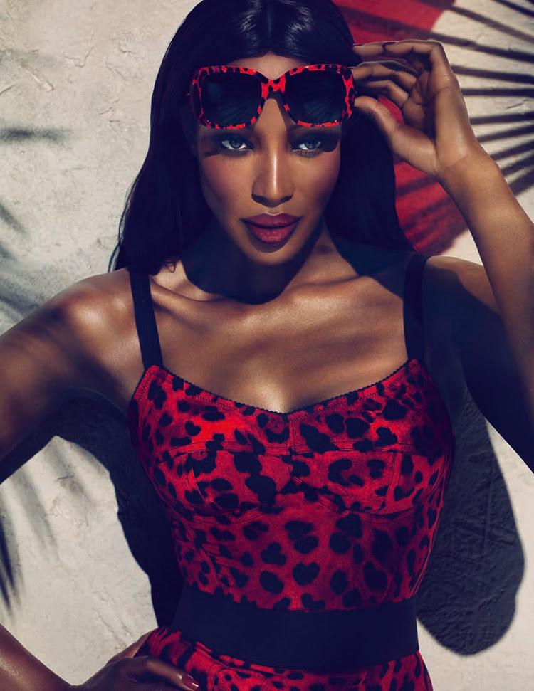 Dolce&Gabbana-Animalier-av-campaign-by-Mert-and-Marcus-2