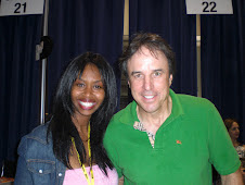 Kevin Nealon from Weeds and SNL