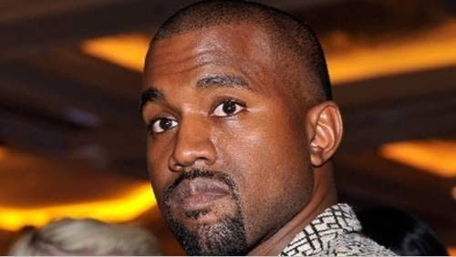 Kanye West's new album streamed 250 million times in first 10 days