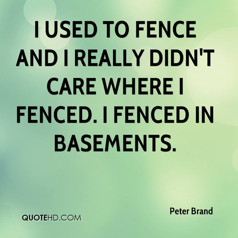 Peter Brand Quotes Quotehd