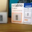 Netatmo Thermostat Installation - Ely | Eco Installer
