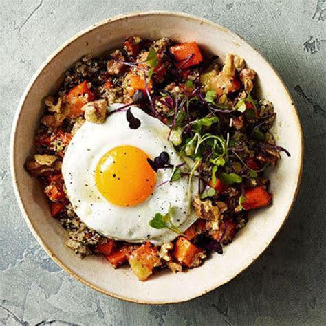 bowl recipes   change