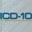 Beware of These 3 Common ICD-10 Mistakes - MedicalCodingNews.Org