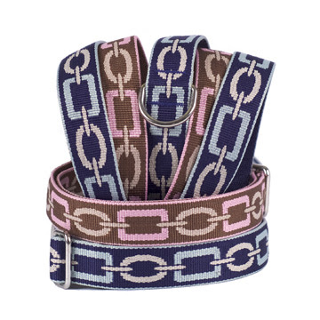 collar_links_M