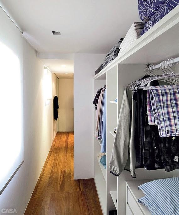 abre-como-fazer-um-closet-quando-falta-espaco