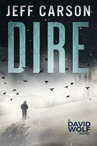 Dire by Jeff Carson