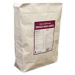 Ridley Inc 47975 50 lbs. Dried Molasses