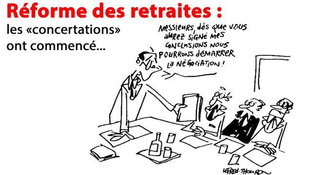 La CGT sème le chaos dans le ramassage et le traitement des déchets à Paris, dixit Le Figaro de ce 3 février