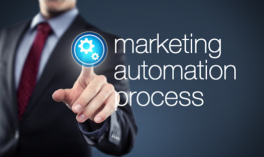 Marketing Automation perchè sceglierla?