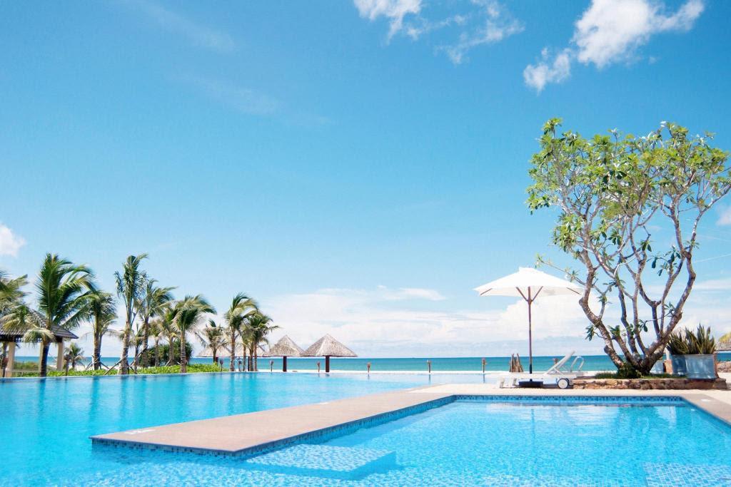 Top 22 resort Phú Quốc, Kiên Giang đẹp nhất và được xếp hạng cao nhất đầu năm 2021 - hè đến rồi, vivu thôi bạn ơi!