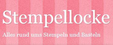 http://stempellocke.blogspot.de/