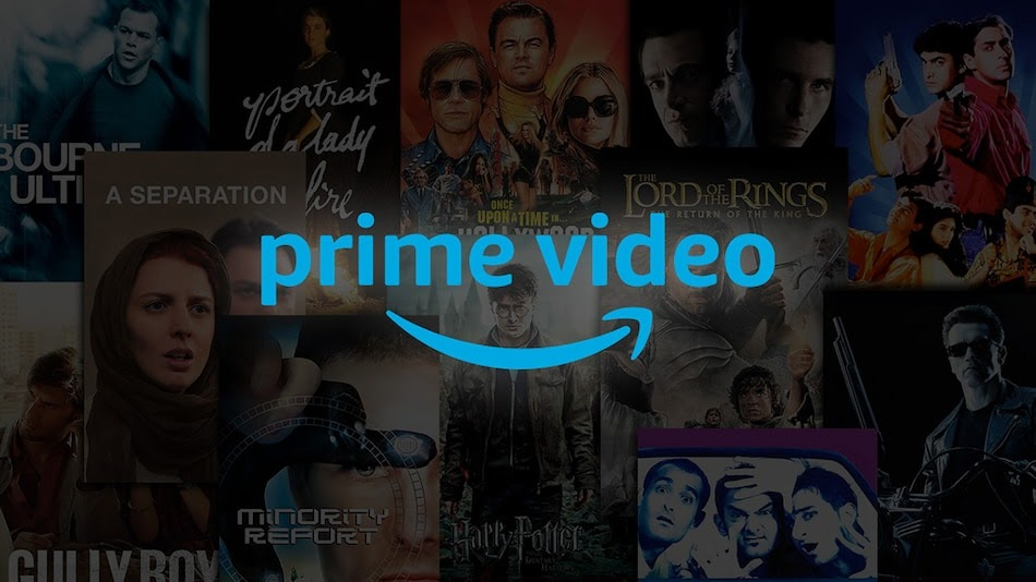 LtestTechnical: Best movies on Amazon Prime Video: top