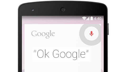 How To Fix OK Google is not working