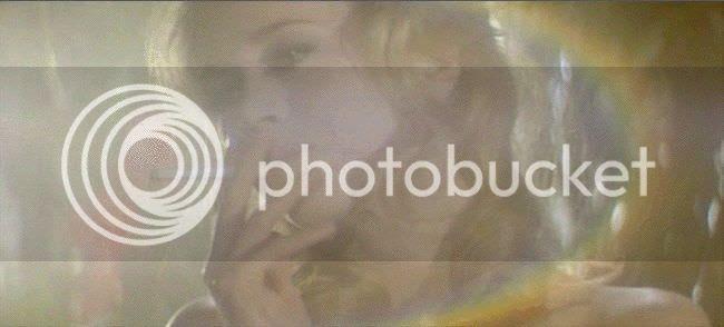 photo curee-10.jpg
