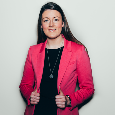 NI Digital Expert interview: Emma Gribben | Polemic Digital