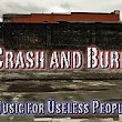 Art Vandal - Useless Music for Useless People  - YouTube