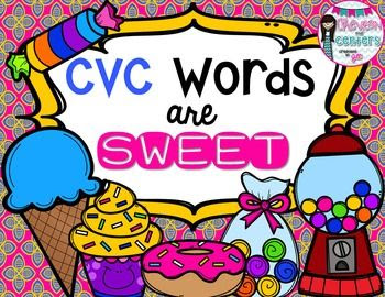 Writing Center Clipart Free Download Best Writing Center Clipart