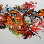 Different-Points-of-View-Esther-Barend