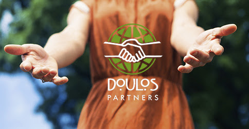 "What Does the Word ""Doulos"" Mean? - Doulos Partners"