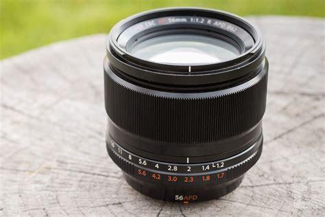 The best lenses for portrait photography