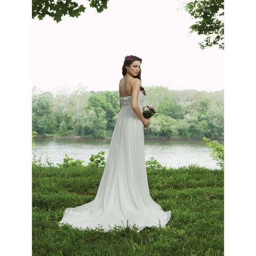 Wedding Altar Sims: Roxanna's Blog: Pretty Paris Bridal Shower Invitation