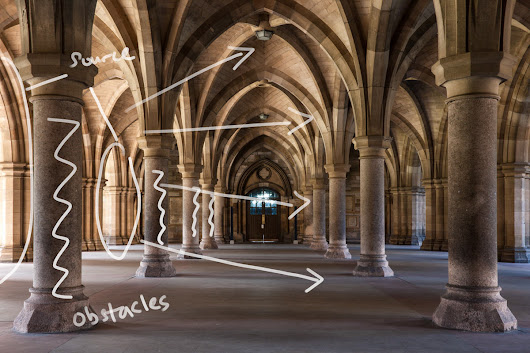 How to Accentuate Light in Photoshop - Photography Life