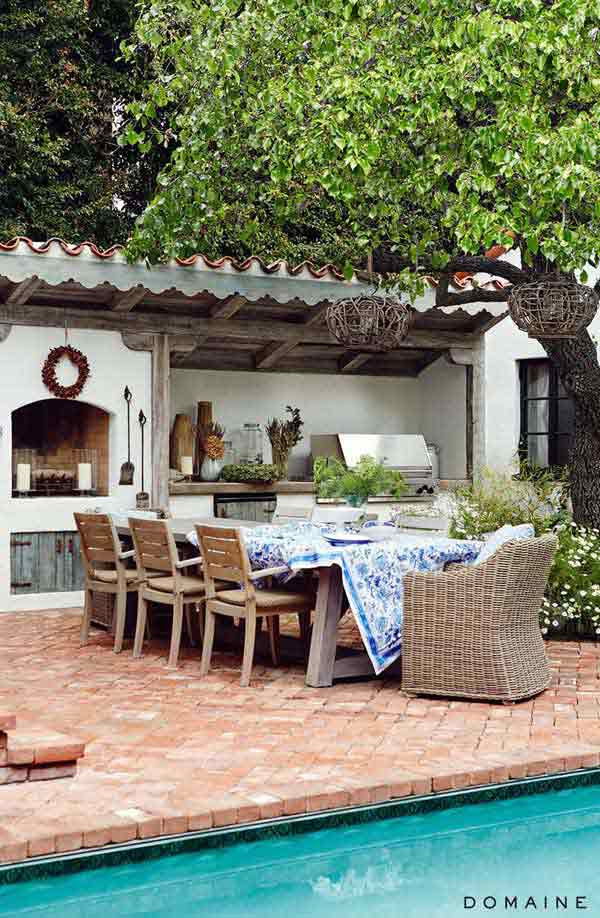 outdoor-dining-spaces-woohome-21