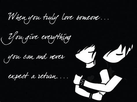 kata kata cinta romantis  sweet banget